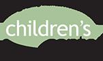 childrens-center-logo-sm