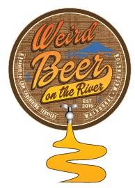 weird_beer_logo-5bsmall-5d