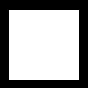 arrow-go