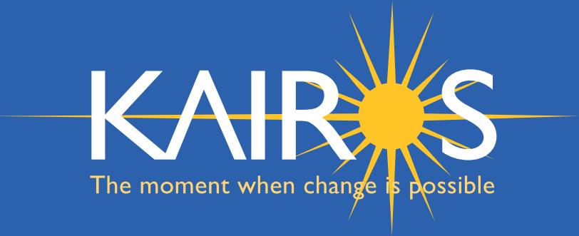 2012-04-18-16-38-kairos-logo