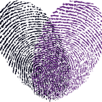 ccb-fingerprint-logo-colored-150x150