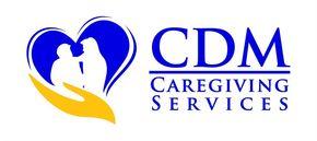 cdm-final-logo