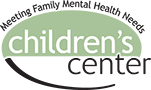 childrens-center-logo-sm
