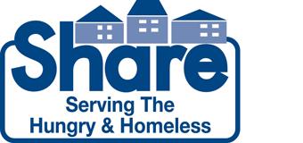 share-logo1
