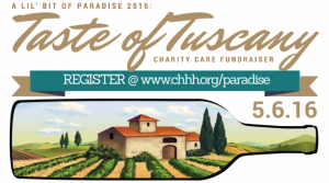 taste-of-tuscany-signature-large-768x427