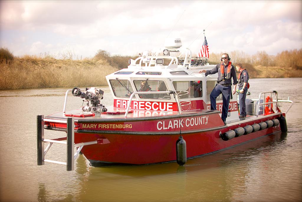 ccfr-boat-24-t.frahler-083