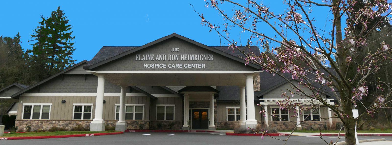 elaine-and-don-heimbigner-hospice-care-center