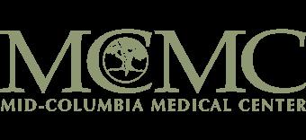 logo-mcmc