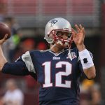 What Tom Brady Can Teach Us